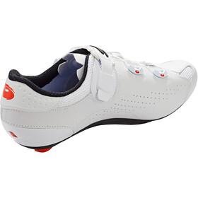 Sidi Genius 10 Chaussures Homme, white/white